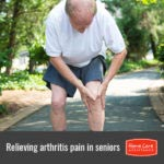Home Treatments to Relieve Arthritis Pain this Winter