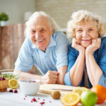 Cooking Classes in Burlington, VT, for Seniors