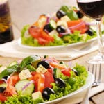 Reasons to Switch to a Mediterranean Diet