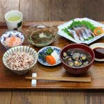 4 Reasons the Japanese Diet Is Healthy for Seniors