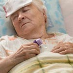 5 Ways to Keep Pneumonia at Bay in the Elderly