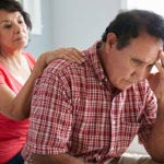 8 Important Facts You Should Know About Alzheimer's