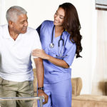 How to Enhance Mobility in Aging Adults