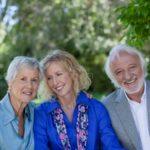 Coping with the Different Stages of Alzheimer's