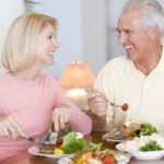 Healthy Eating Tips for Senior Diabetics