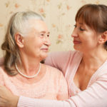 Balancing Act: Ways to Care for Yourself and Your Senior Loved One