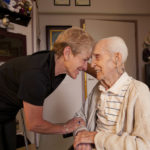 Caregiving During a Loved One's Slow Decline