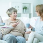 How Women Can Fight Mental Decline as They Get Older