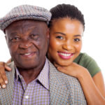 How to Be an Effective Health Care Advocate to Your Aging Parents