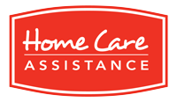 Home Care Assistance of Burlington Logo