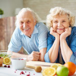 How to Manage the Challenges of Retiring on Social Security