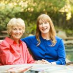 6 Ways You Can Pay for a Loved One's Home Care