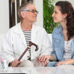How to Approach The Home Care Conversation