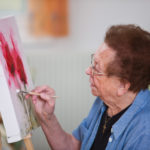 5 Ways to Promote Brain Health & Ward Off Early Signs of Dementia
