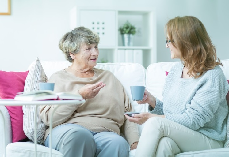 CK958_senior home care services_01