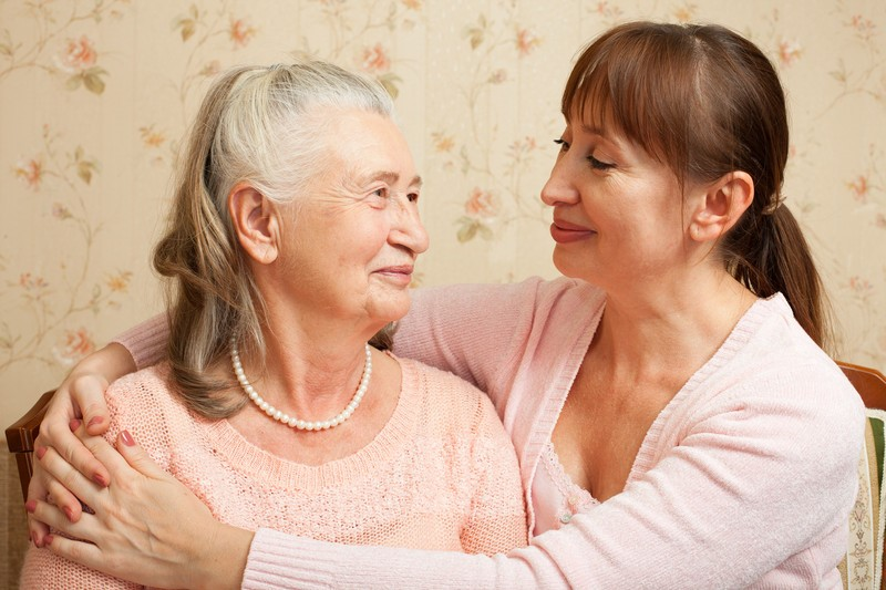 Home Care Assistance in Burlington, VT