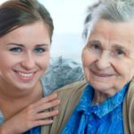 Why Is Routine Important As A Caregiver
