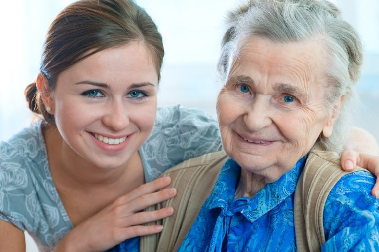 Why a Home Care Routine is Important in Burlington, VT