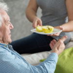 10 Healthy Snacks to Offer Adults in Senior Care