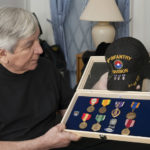 Veteran Home Care: Navigating VA Options
