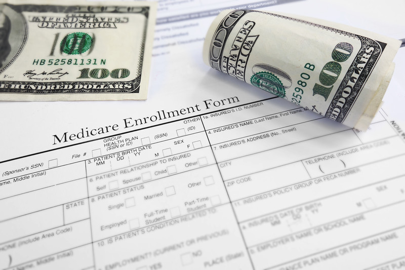 does medicare pay for in home care