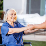 In-Home Senior Care vs Adult Day Care