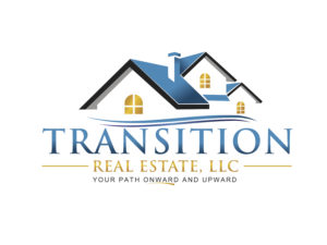 TransitionsRealEstate-logo