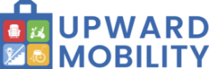 UpwardMobility-logo