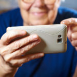 How Tech Is Improving Home Care