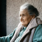 Looking for Signs of Depression in Your Senior Loved One