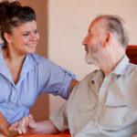 How to Know if Your Loved One Needs In-Home Senior Care
