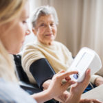Home Care in 10 Years: What to Expect