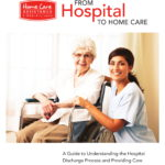 Hospital to Home Care Guide