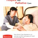 Palliative Care Guide from Home Care Assistance in Burlington, VT