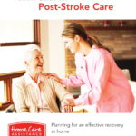 Stroke Care Guide