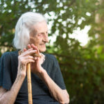 Transportation Alternatives for Adults in Senior Care
