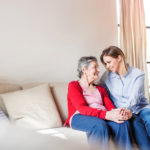 Home Care Tax Deductions:Understanding New Tax Benefits for Senior Care